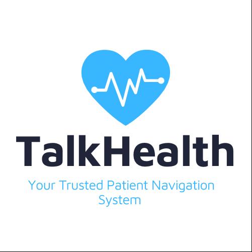 Talk Health Africa
